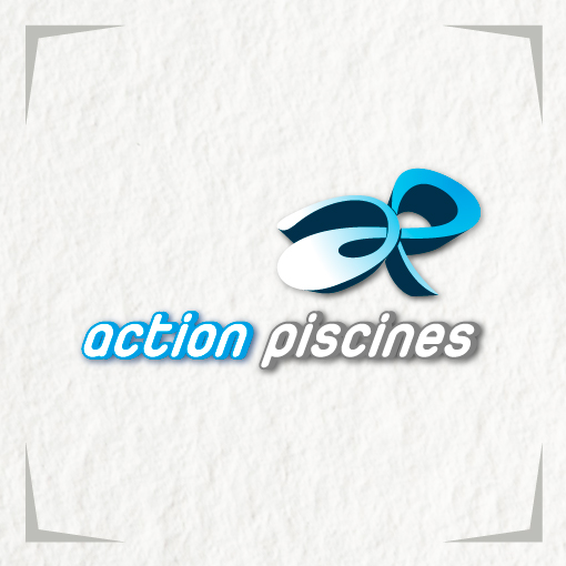 acttion
